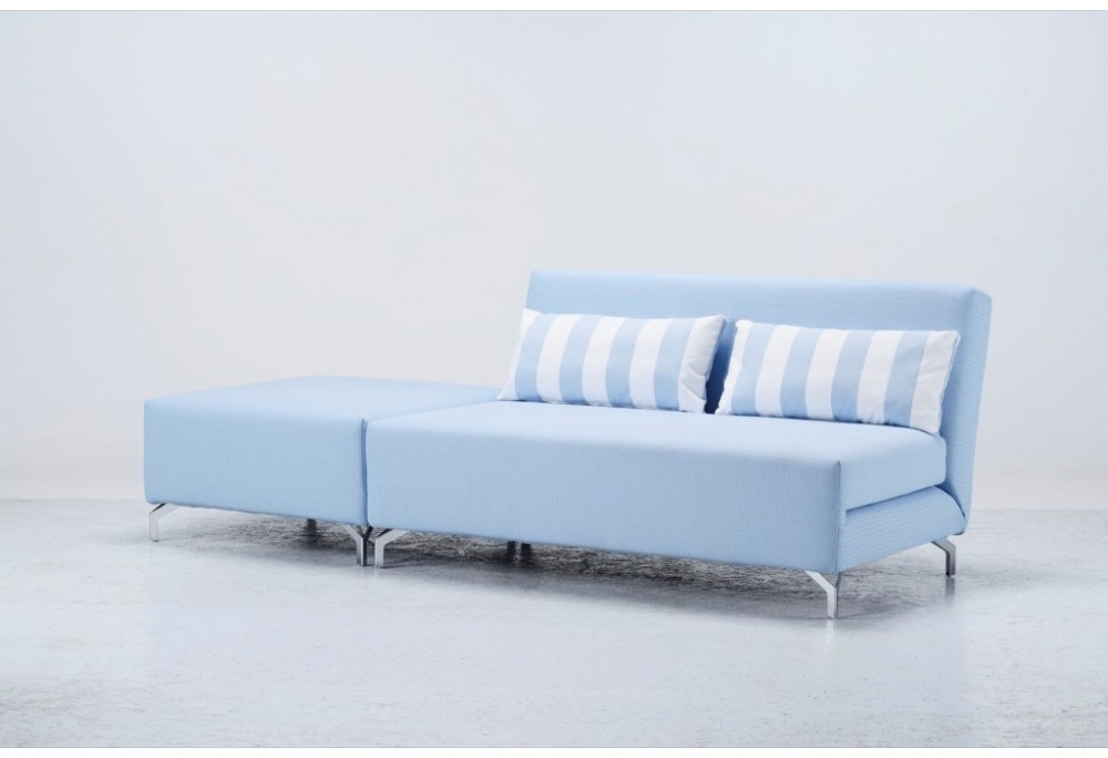 Letto Singolo Jolly.Poltrona Letto Jolly Chaise Longue Letto Sofa Club