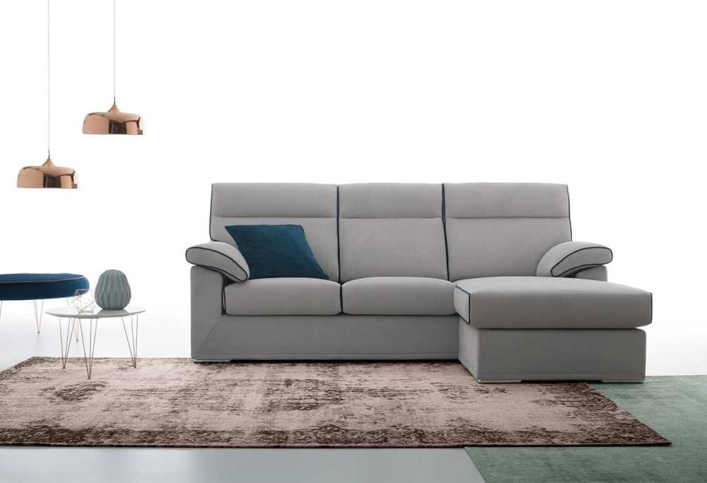 Divano occasione morrison divano outlet sofa 39 club for Sofa divano