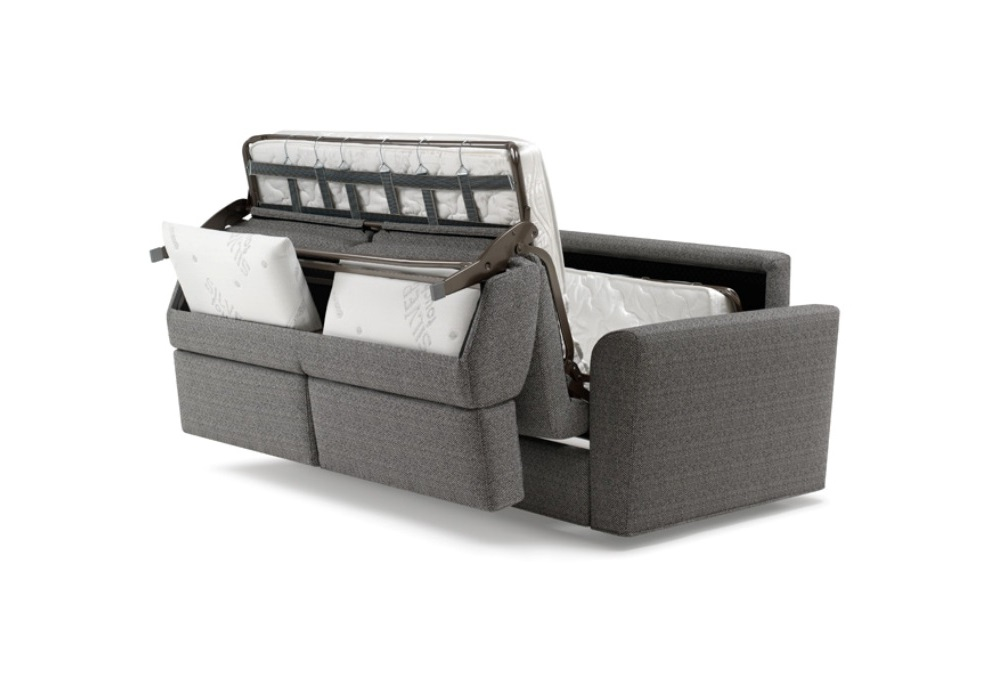 poltrone sofa treviso - 28 images - mds mobil discount via treviso ...