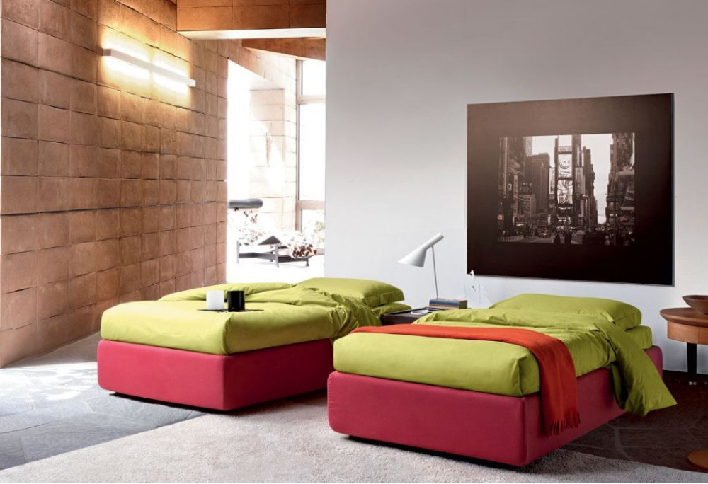 letto SOMMIER - sommier outlet - sommier offerte - Sofa\' Club ...