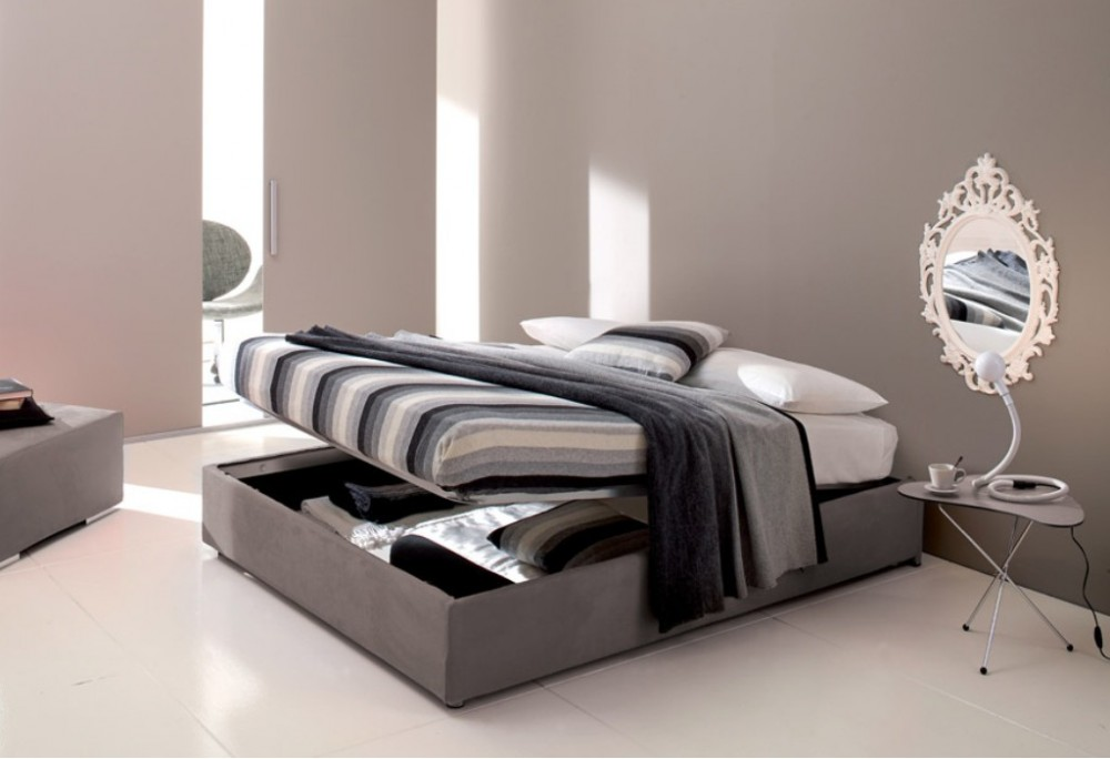 Letto Matrimoniale Sommier.Letto Sommier Sommier Outlet Sommier Offerte Sofa Club